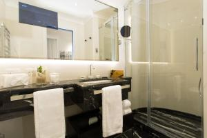 GKK Exclusive Private Suites - 46 of 48