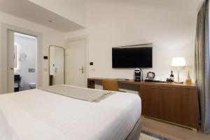 GKK Exclusive Private Suites - 48 of 48