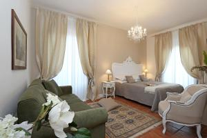 Bed and Breakfast Casa Ponte Sisto, Roma