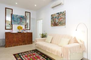 Roma Borgo91, Bed & Breakfast  Roma - big - 7