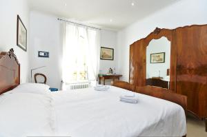 Roma Borgo91, Bed & Breakfast  Roma - big - 3