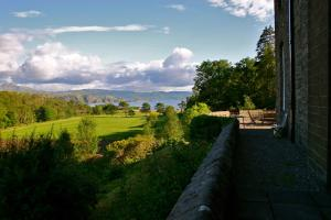 Arisaig House (4 of 14)
