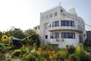 Photo of Guest House Mys Tolsty
