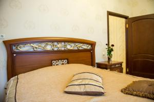 Welcome, Hotels  Dnipro - big - 54