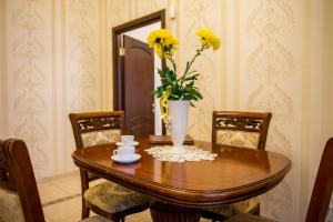 Welcome, Hotels  Dnipro - big - 58