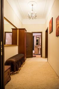 Welcome, Hotels  Dnipro - big - 72