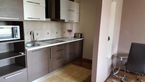 Grand'Or Studio Apartments, Apartmány  Oradea - big - 17