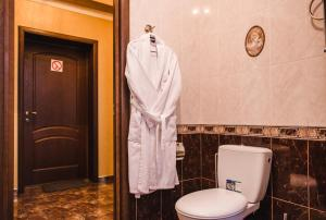 Welcome, Hotels  Dnipro - big - 74