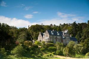 Arisaig House (5 of 14)