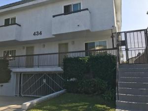 Huge 2BD/2 BATH. Apt. fully furnished in Burbank, Apartmány  Burbank - big - 7