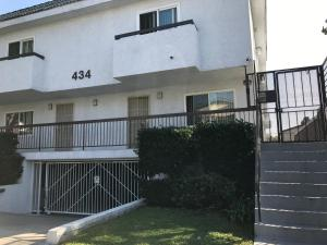 Huge 2BD/2 BATH. Apt. fully furnished in Burbank, Apartmány  Burbank - big - 6