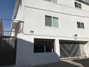 Huge 2BD/2 BATH. Apt. fully furnished in Burbank, Apartmány  Burbank - big - 3
