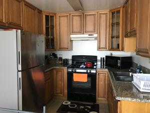 Huge 2BD/2 BATH. Apt. fully furnished in Burbank, Apartmány  Burbank - big - 14