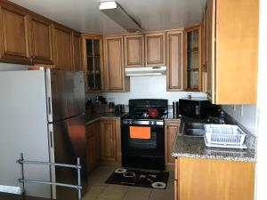 Huge 2BD/2 BATH. Apt. fully furnished in Burbank, Apartmány  Burbank - big - 12