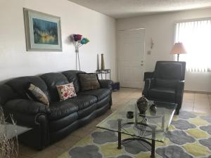 Huge 2BD/2 BATH. Apt. fully furnished in Burbank, Apartmány  Burbank - big - 27