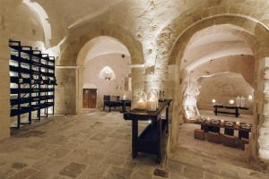 Il Palazzotto Residence & Winery (8 of 84)