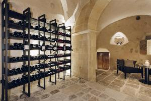 Il Palazzotto Residence & Winery (36 of 84)