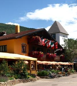 Photo of Hotel Gasthof Gramshammer