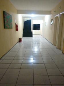 Ilha do Sol - Hostel & Pousada, Pensionen  Fortaleza - big - 73