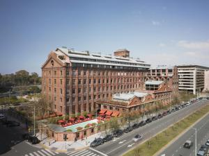 Faena Hotel Buenos Aires - 15 of 33