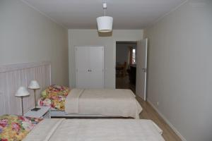 Sleep In Guest Apartments
