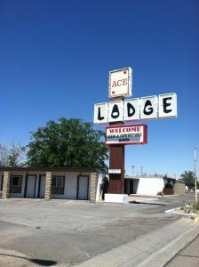 Photo of Ace Lodge