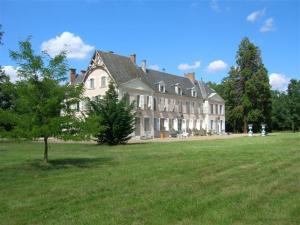 Photo of Château De Bois Renard