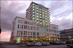 Photo of The Paramount Hotel Sibu