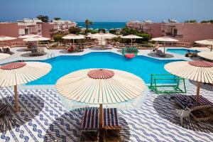 Photo of Beirut Hotel Hurghada
