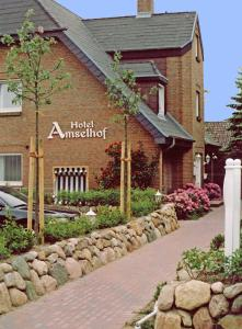 Photo of Hotel Amselhof