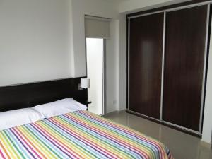 Jujuy In Suite   Apart Hotel