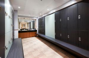 DoubleTree by Hilton Dartford Bridge, Отели  Дартфорд - big - 52