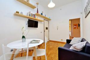 Cozy Borgo - My Extra Home, Apartmány  Řím - big - 4