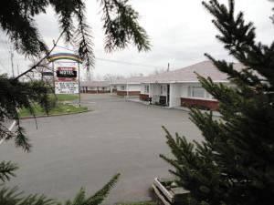 Photo of Rainbow Motel