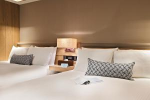 Hotel Royal Chihpin, Hotely  Wenquan - big - 35