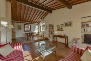 Appartamento Lambertesca Halldis Apartments, Firenze