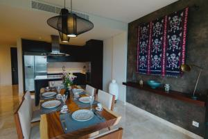AYANA Residences Luxury Apartment, Apartments  Jimbaran - big - 29