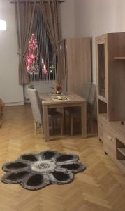 Apartament Casa Mandl, Appartamenti  Braşov - big - 19