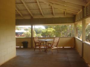 The Priory Hotel, Hotels  Dongara - big - 46