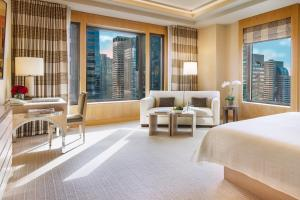 Suite Junior Manhattan