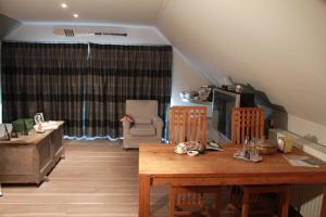 B&B Villa Egmont, Bed & Breakfast  Zottegem - big - 51
