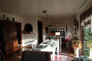 B&B Villa Egmont, Bed & Breakfast  Zottegem - big - 55