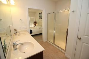 Two-Bedroom/ Two-Bathroom Premium Condo