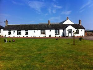 Photo of Broadlea Of Robgill Country Cottage & Bed And Breakfast