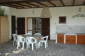 Delfino Holiday Home - AbcAlberghi.com
