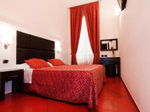 Bed and Breakfast Cenci, Roma