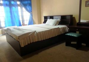 Bambarakale Holiday Resort, Locande  Nuwara Eliya - big - 2