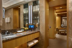 Suite Junior Park Avenue