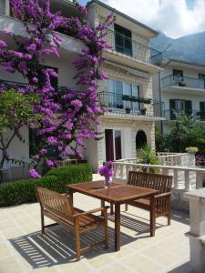 Hotel - Apartments Villa Luce
