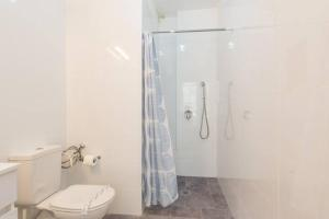 Kfar Saba Center Apartment, Apartmány  Kefar Sava - big - 19
